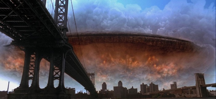 Independence Day (1996) (1)