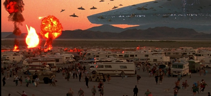 Independence Day (1996) (2)