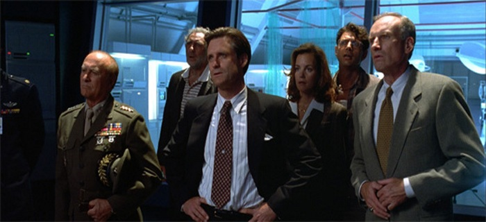 Independence Day (1996) (3)