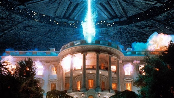 Independence Day (1996) (4)