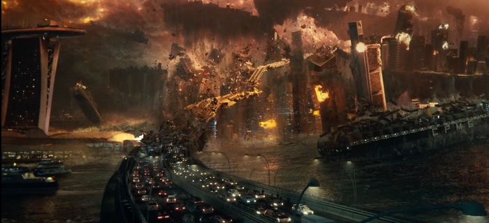 Independence Day (2016) (1)