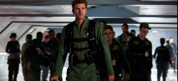 Independence Day (2016) (2)