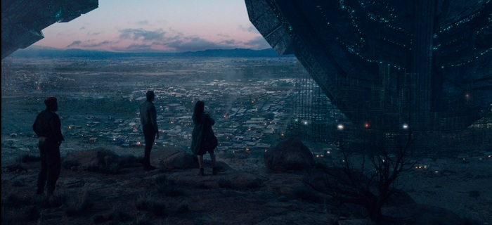 Independence Day (2016) (3)