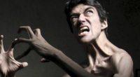 Intérprete de monstros e fantasmas, o ator estará nos dois remakes, que chegam aos cinemas em 2017