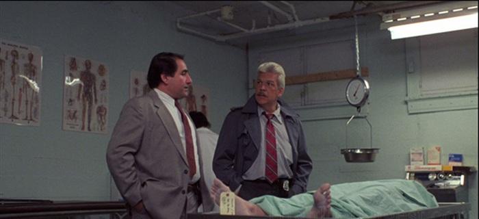 Maniac Cop (1988) (5)