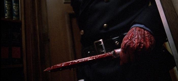 Maniac Cop (1988) (6)