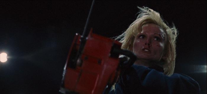 Maniac Cop 2 (1990) (1)