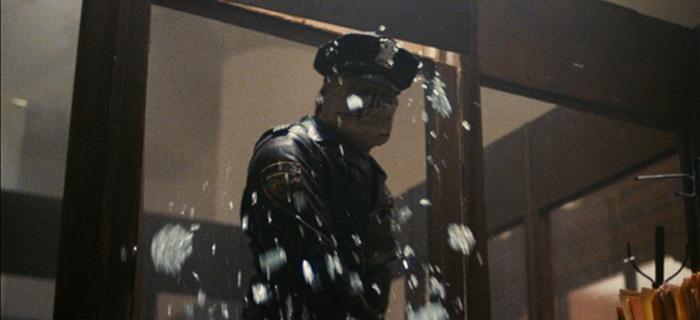 Maniac Cop 2 (1990) (5)