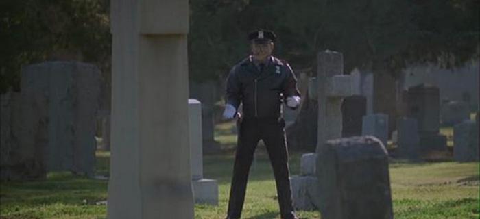 Maniac Cop 3 (1993) (1)