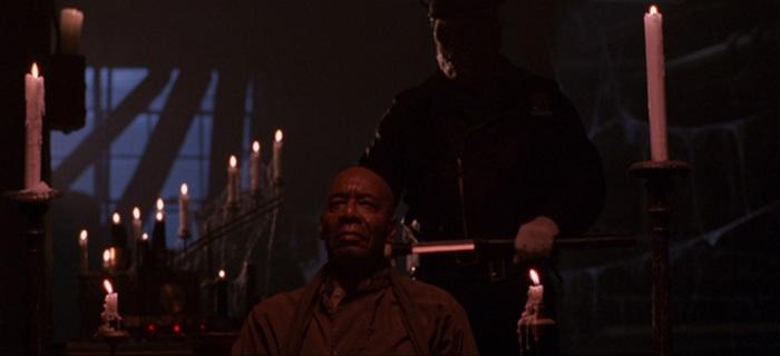 Maniac Cop 3 (1993) (2)