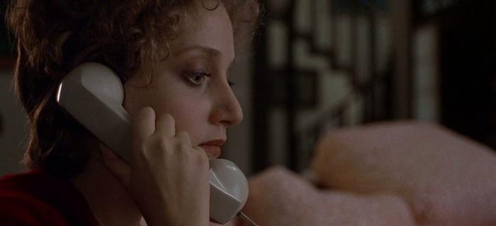 O Mensageiro da Morte (1979)