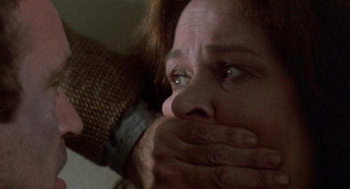 Mensageiro da Morte (1979) (3)