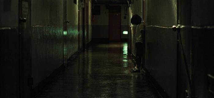O Caçador (2008) (1)