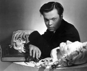 Orson Welles (1)
