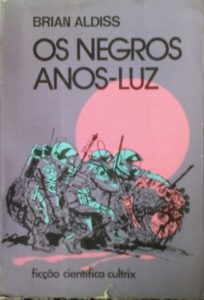 Os Negros Anos-Luz (1964)