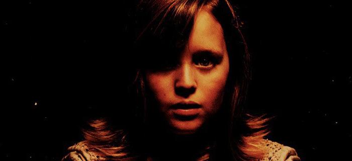 Ouija Origin of Evil (2016) D