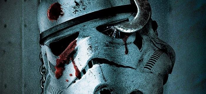 Star Wars (2015) (2)