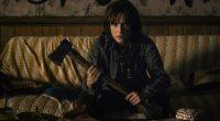 Desaparecimento da Eleven, mortes surpreendentes, o Mundo Invertido e o trauma de Will... confira tudo que os irmãos falaram da nova e já queridinha série da Netflix!