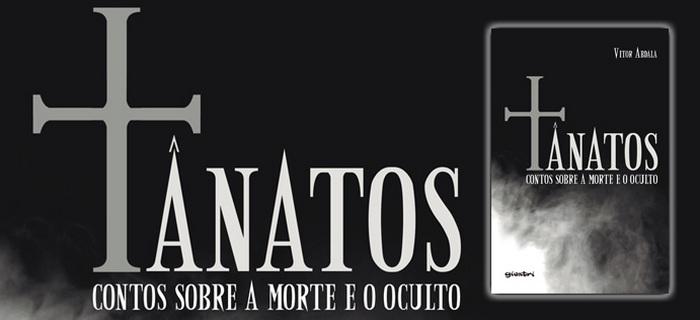 Tânatos (2016) (1)