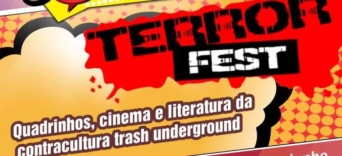 Terrorfest 2016 D