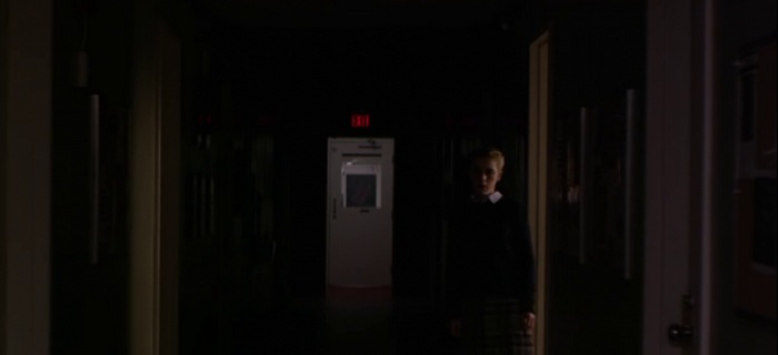 A Enviada do Mal (2015)
