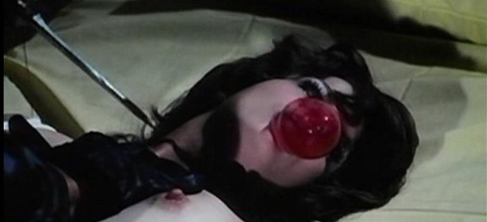 The Gore Gore Girls (1972) (3)