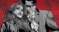 Com ambiente baseado em relatos reais, história em quadrinhos mostra clima noir do Regime Militar.