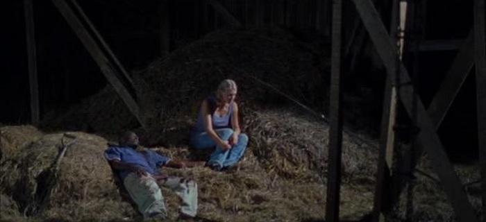 A Colheita (2004) (3)