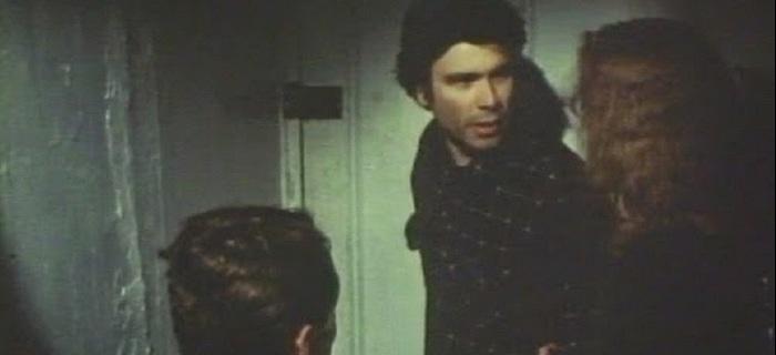 A Noite do Desespero (1983) (2)
