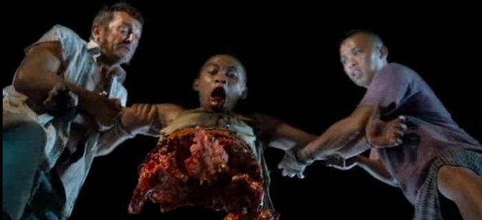 Anfíbio (2010) (1)