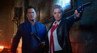 Segunda temporada da série, que estreia em outubro, promete ser mais sangrenta que a primeira