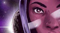 Obra da autora Mary Cagnin mistura drama, suspense e terror e busca apoio através do financiamento coletivo