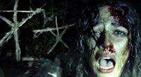Blair Witch não engana ninguém com seu found footage extremamente artificial, mas diverte nos minutos finais