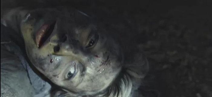 Fã reúne todas as pistas sobre os jovens desaparecidos de Bruxa de Blair