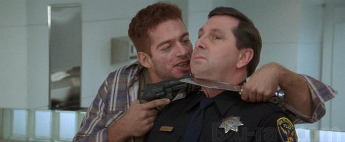 Copycat (1995) (2)