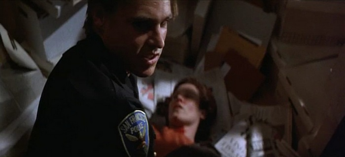 Copycat (1995) (4)