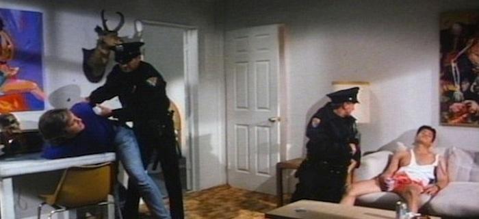Dahmer (1993) (1)