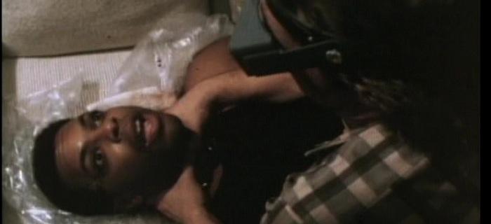 Dahmer (1993) (2)