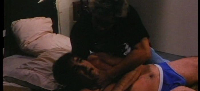 Dahmer (1993) (5)