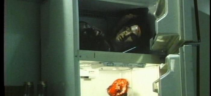 Dahmer (1993) (6)