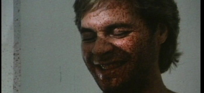 Dahmer - O Canibal de Milwaukee (1993)