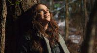 Filme de Patrick Rea tem Fiona Dourif como protagonista e estreia no Reino Unido em agosto