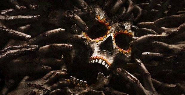 Segunda temporada da série volta com oito episódios inéditos a partir do dia 21 de agosto