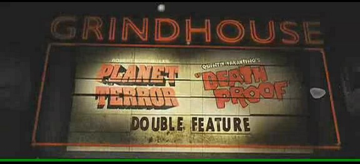 Grindhouse (2007) (1)