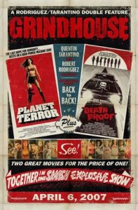 Grindhouse (2007) (39)