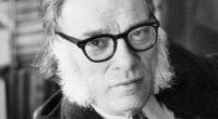 Pedra no Céu, tradução do clássico Pebble in the Sky, de Isaac Asimov, chega ao Brasil pela Aleph.