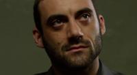 Morgan Spector interpretará Kevin Cunningham, homem cujos Valores morais serão colocados à prova por sua sobrevivência