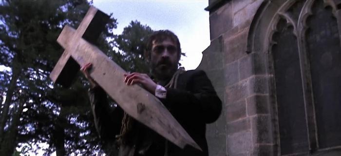 Não se Deve Profanar o Sono dos Mortos (1974) (1)