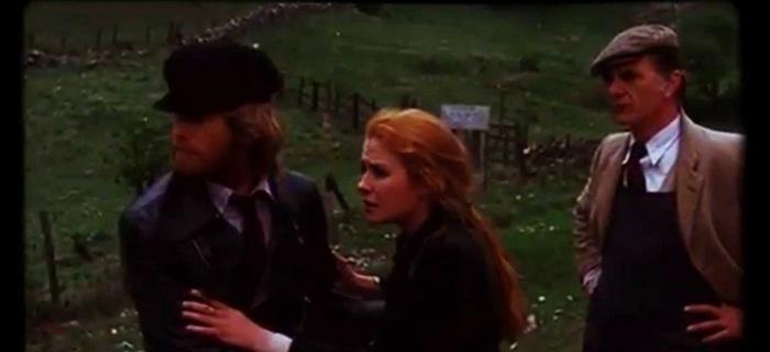 Não se Deve Profanar o Sono dos Mortos (1974) (2)