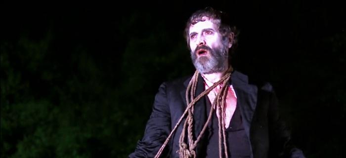 Não se Deve Profanar o Sono dos Mortos (1974) (4)